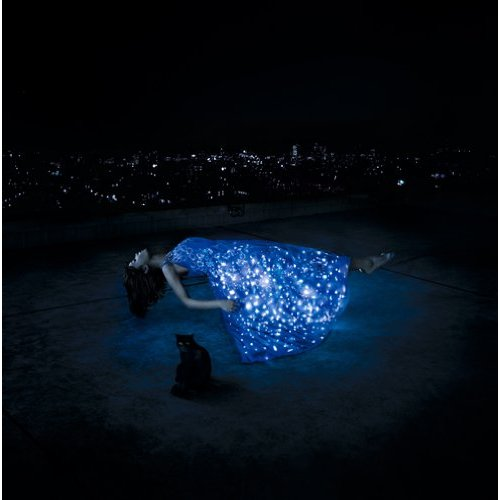 original name tv no6 ed artist aimer release date sep 07 2011 published by defstar records catalogue number dfcl 1794