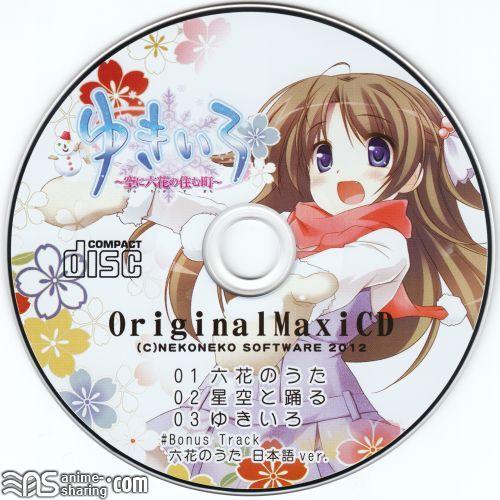 Video Game Tester Cv Sample: Baka To Test To Shoukanjuu Ni! Akihisa Harem CD